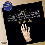 The Originals - Klaviersonate H-Moll/+ -