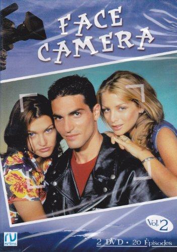Face Caméra - Volume 2 (Episodes 11 à 30)