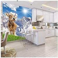 Suchergebnis auf Amazon.de für: fototapete küche - 50 - 100 ...