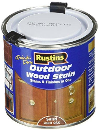 rustins-eslo250-satin-outdoor-wood-stain-250-ml-light-oak