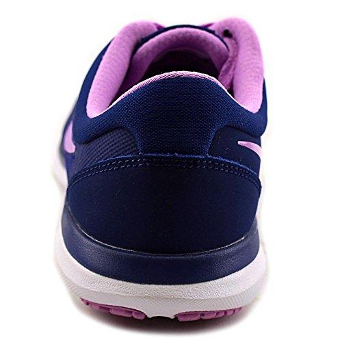Nike Stollenschuh Dunkelblau