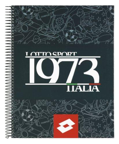 lotto-sport-bloc-a4-diseno-italia-safta-511420064