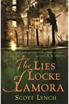 https://libros.plus/the-lies-of-locke-lamora-the-gentleman-bastard-sequence-book-one/