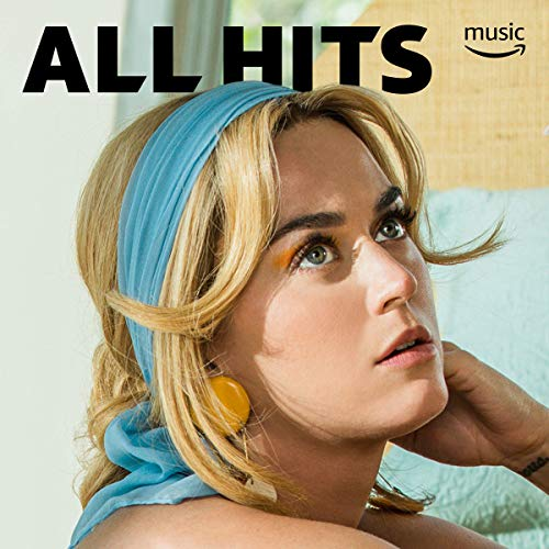 Hits de Country Alternativo y Americana de Giant Sand, Scud ...