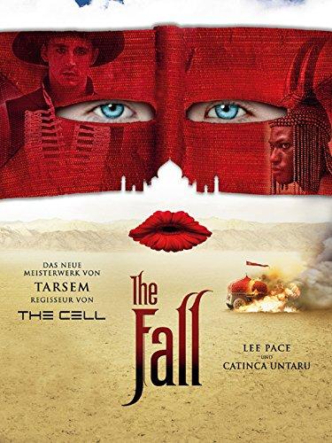 The Fall Black Series Fall