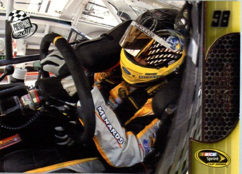 2011-nascar-press-pass-racing-card-25-paul-menard-nscs-drivers-screwdown-