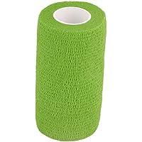 Konforme Bandagen-zusammenhängende Bandagen 4.5cm, medizinische erste Hilfe, die im medizinischen, Sport-und Veterinär-Bereich... preisvergleich bei billige-tabletten.eu