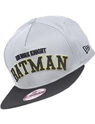 Character Arch Batman Official Snapback Cap black