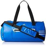 adidas Performance Herren Sporttasche blau S