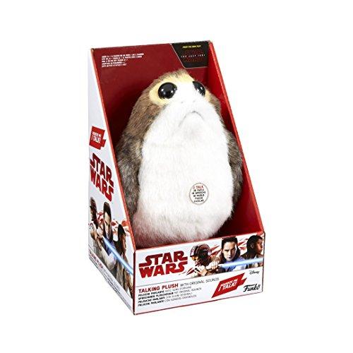 Star Wars sw05562