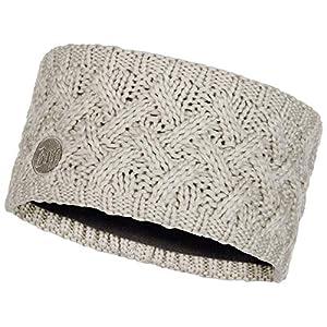 Buff Knitted & Polar Headband SAVVA