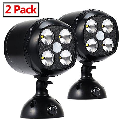 luci-wireless-lampada-da-parete-impermeabile-con-4-lampadine-led-luce-led-sensore-movimento-perfetto