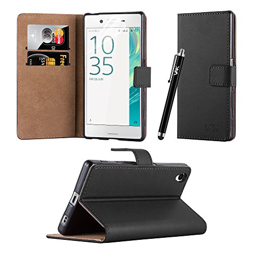 vakr-sony-xperia-xa-2016-flip-wallet-leather-book-card-slot-case-cover-pouch-for-sony-xperia-xa-2016