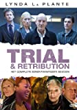 Trial & Retribution - Season 21 [2 DVDs] [Holland Import]