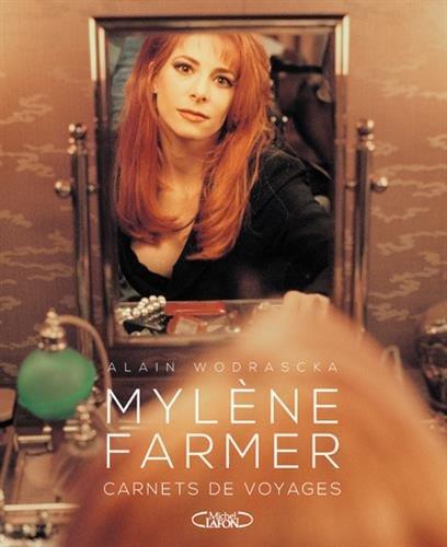 mylene-farmer-carnets-de-voyages