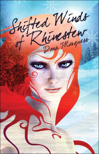 Shifted Winds of Rhinestew Cover Image