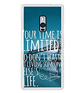 ifasho Designer Back Case Cover for OnePlus 2 :: OnePlus Two :: One Plus 2 (Tribal Blood)