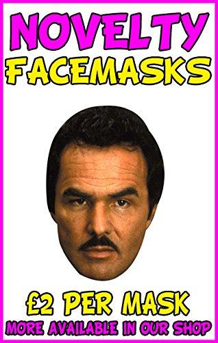 burt-reynolds-young-novelty-celebrity-face-mask-party-mask-stag-mask