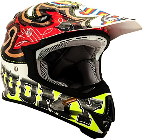 CASCO MR JUMP WEST