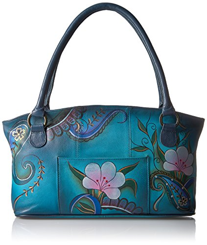 anuschka-anna-hand-painted-wide-tote-dpf-denim-paisley-floral