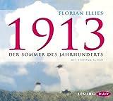 ISBN 3862312062