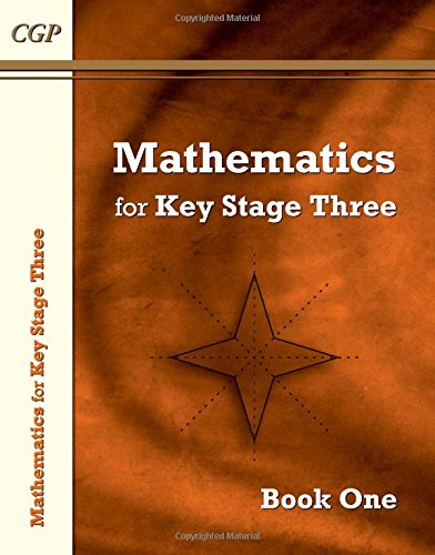 Mathematics for KS3