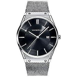 Reloj Viceroy para Hombre 42243-57