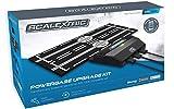 Scalextric - C8433P - Véhicule Miniature - Arc One - Rail d'alimentation Analogique avec Fil