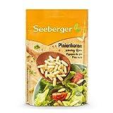 Seeberger Pinienkerne, 60 g Packung