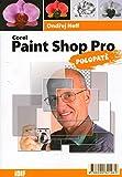 Corel Paint Shop Pro polopat? (2006)