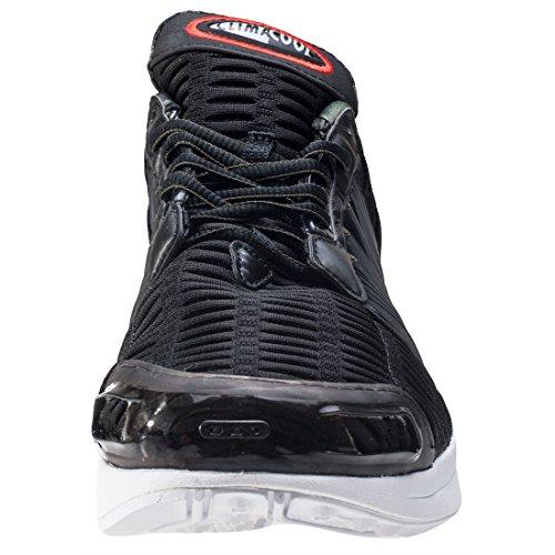 adidas Climacool 1 Scarpa nero oliva