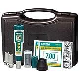 Extech ExStik 4-In-1 Set, 1 Stück, EX900