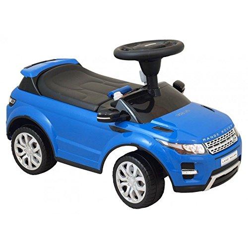 ride-sur-pousser-voiture-musical-pour-bebe-range-rover-evoque-bleu