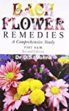 Bach Flower Remedies: A Comprehensive Study: 2