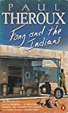 Fong and the Indians
