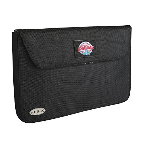 mlb-philadelphia-phillies-cooperstown-laptop-case-17-inch-black
