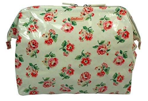 cath-kidston-toile-ciree-cadre-grand-sac-lavage-florale-creme