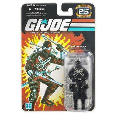 gi-joe-hasbro-25th-anniversary-3-3-4-wave-7-action-figure-snake-eyes-v4-commando