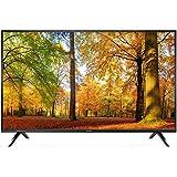 THOMSON 40FS3006 TV LED Full HD - 40' (101cm) - 2 * HDMI - Classe énergétique A+