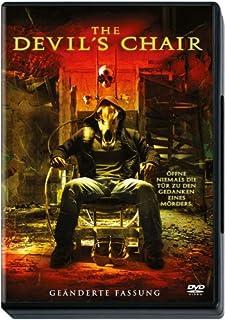 The Devil's Chair (Geänderte Fassung)
