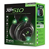 Cheapest XP510 Xbox 360 & PS3 Headset on Xbox 360