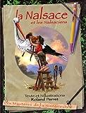 Image de Nalsace et les Nalsaciens (la)