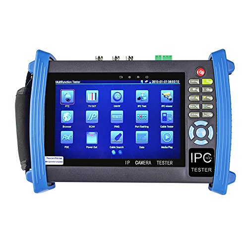 ctronics-cctv-tester-5-in-1-7-capacitive-touch-screen-lcd-monitor-1080p-hdmi-ip-camera-tester-ahd-tv