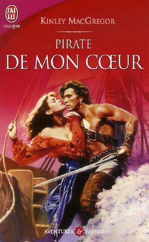 pirate-de-mon-coeur