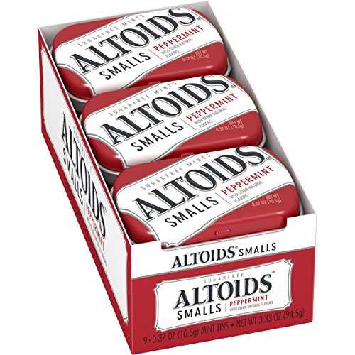 altoids-smalls-menta-piperita-pacco-da-9-lattine