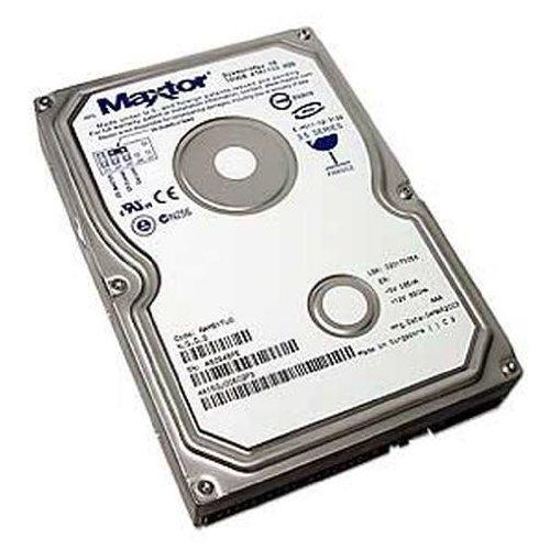 Maxtor Atlas 10K V 8J073S0 0G8763 73 GB SAS HDD Festplatte 10.000RPM 16MB W007 -