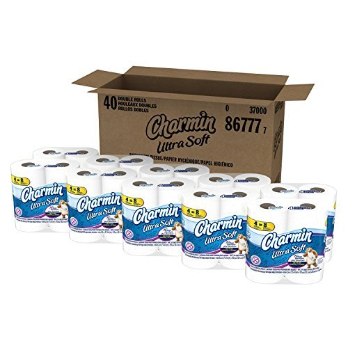 charmin-ultra-soft-toilet-paper-all-new-mega-pack-total-of-80-ultra-soft-double-rolls-by-charmin