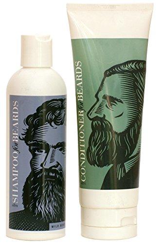 beardsley-ultra-beard-conditioner-and-wild-berry-shampoo-duo