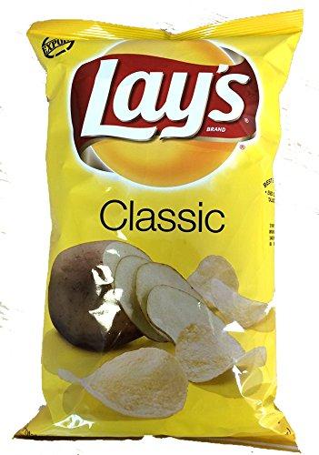 frito-lay-rays-papas-fritas-saladas-1842g-1-bolsa