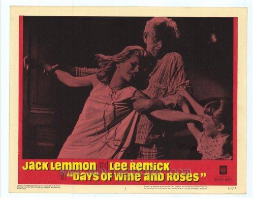 dias-de-vino-y-rosas-poster-de-pelicula-c-11-x-14-en-28-cm-x-36-cm-jack-lemmon-lee-remick-charles-bi